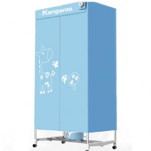 Tủ sấy quần áo Kangaroo KG326